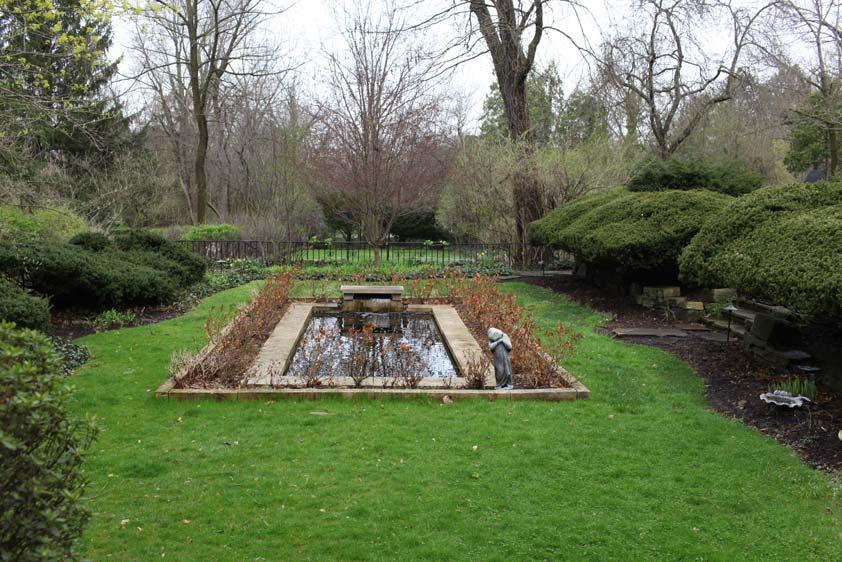 garden 12.19.16