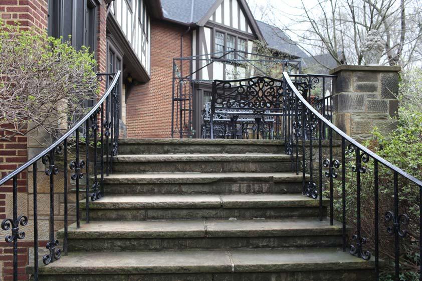 stairway-12.19.16