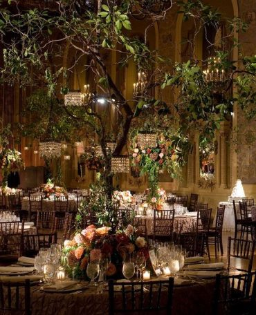 Why Hire an Event Planner?