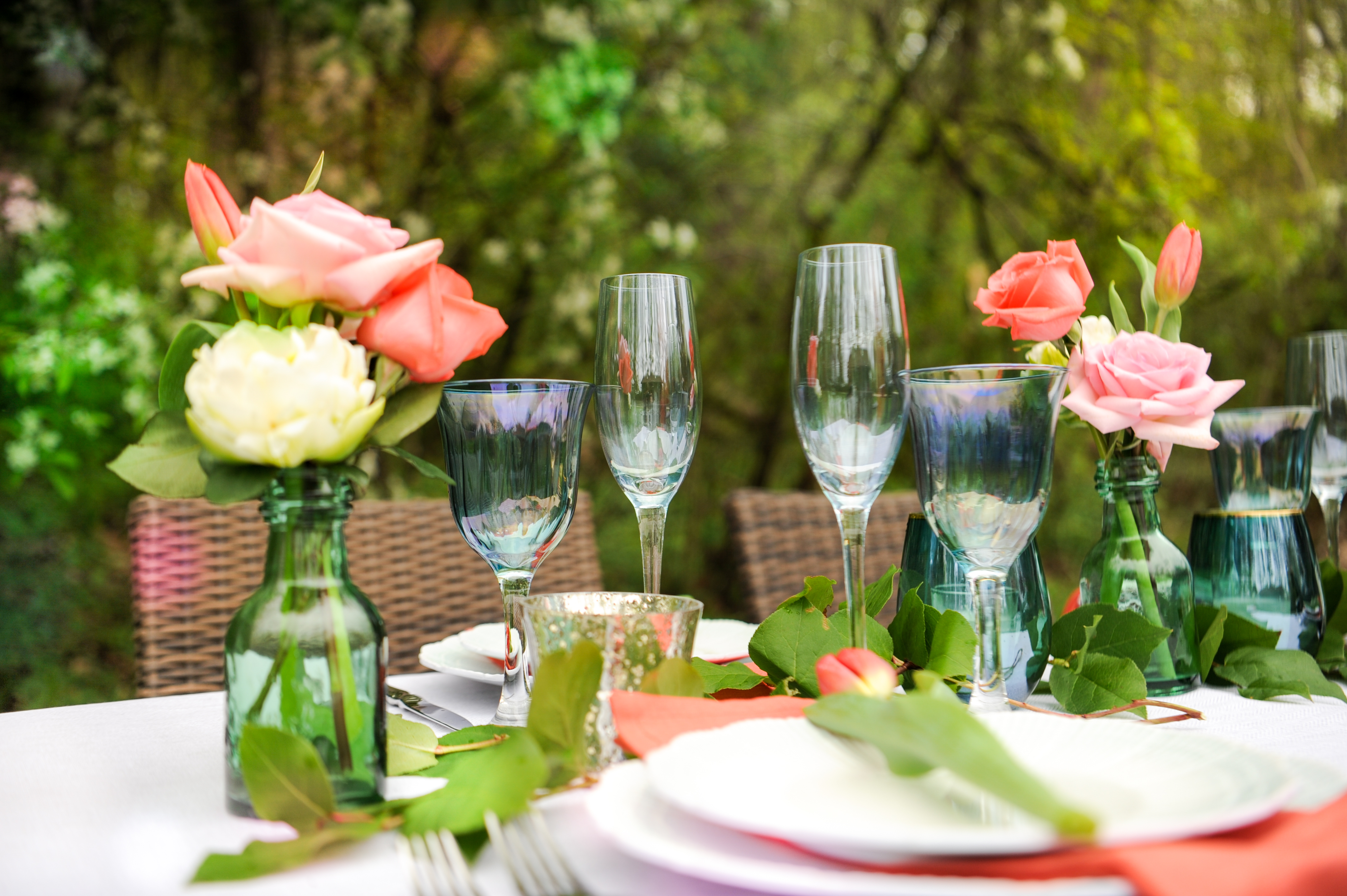 TableSetting2019-1001