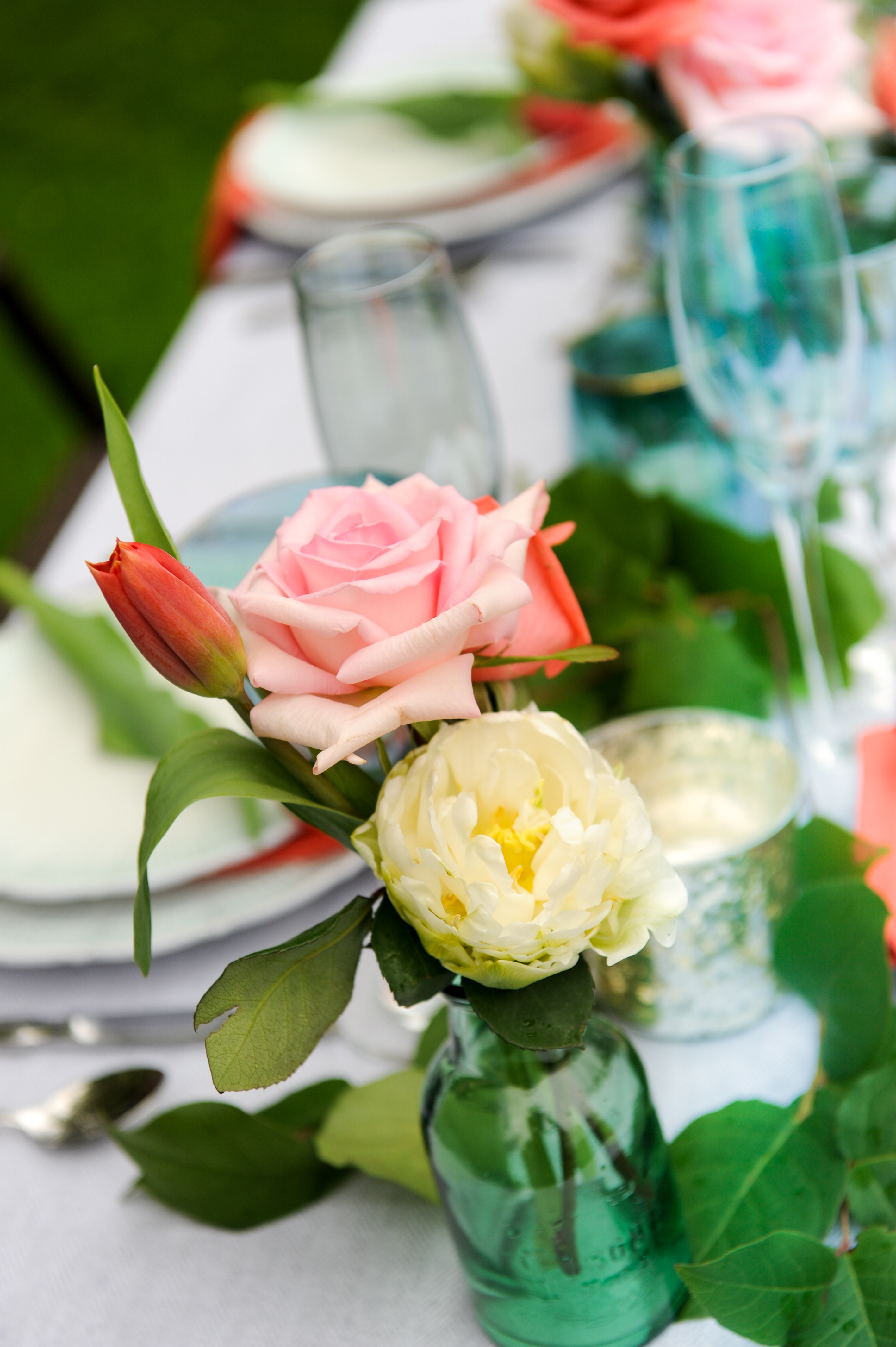 TableSetting2019-1011