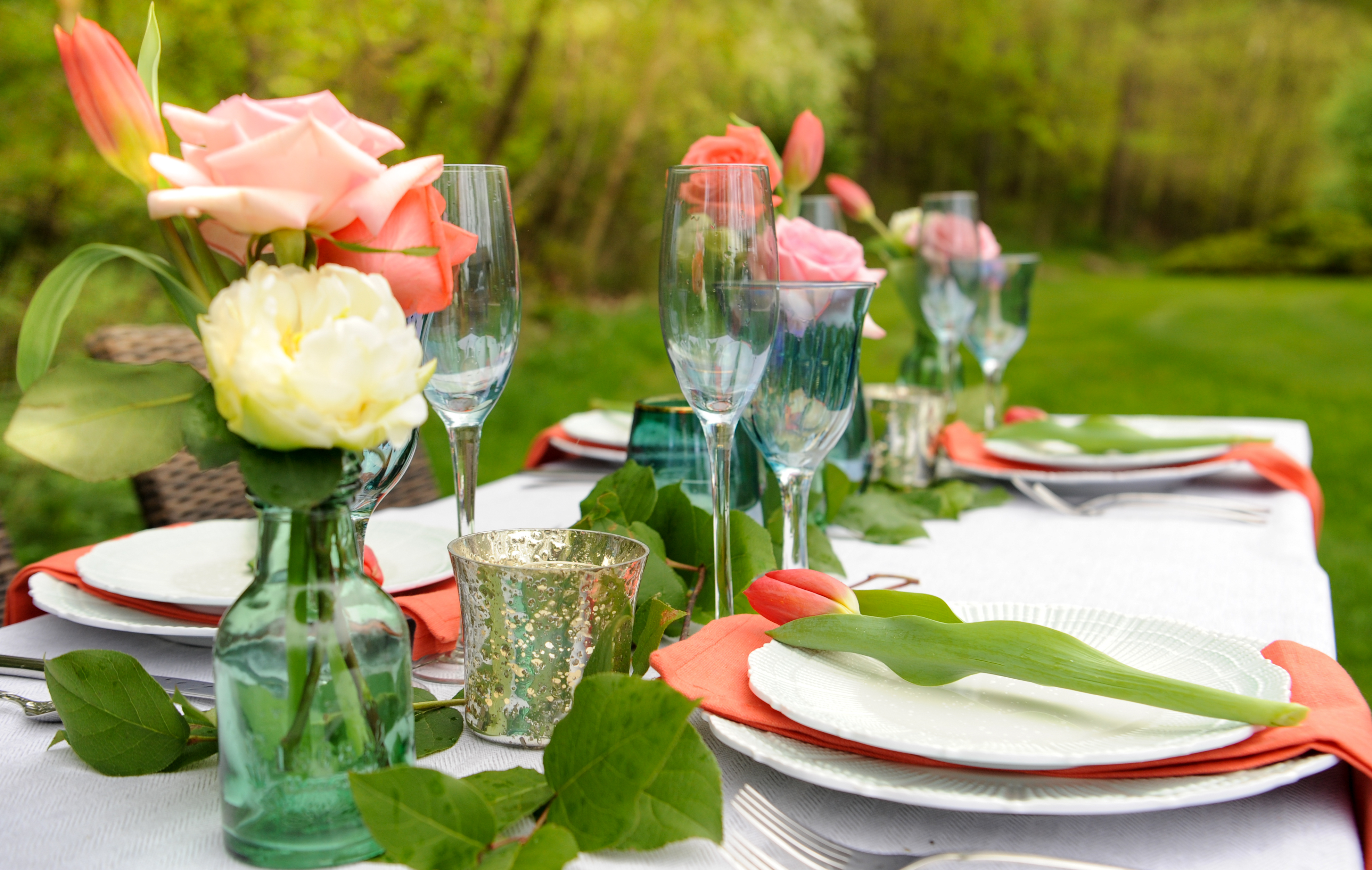 TableSetting2019-1016