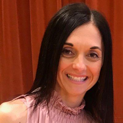 Donna Deagan | Team Member | Creative Transformations